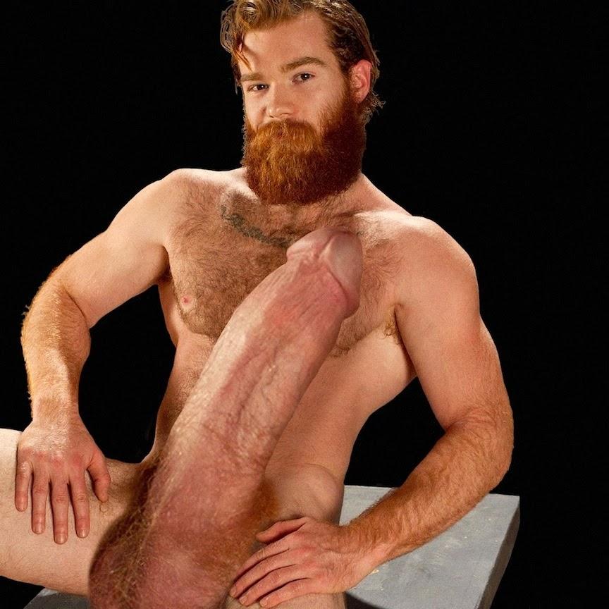 Ellen beard big cock picture 719