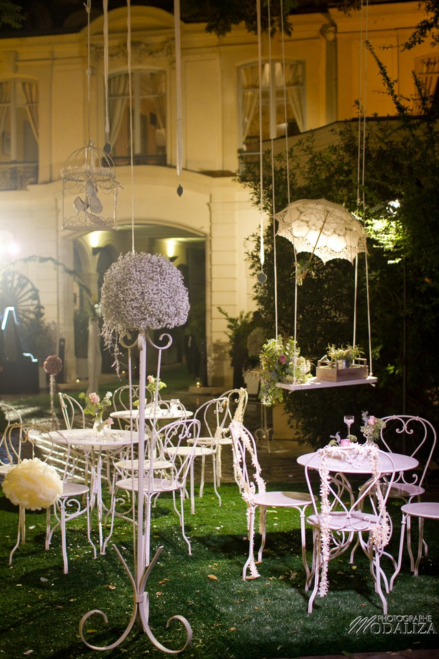 ... jardin deco wedding de fête wonderland country forward deco mariage
