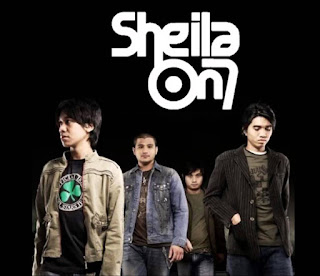 lirik-lagu-sheila-on-7