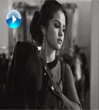 Selena Gomez Em Destaque