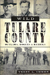 Wild Tulare County