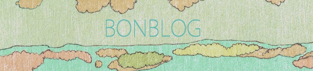 BonBlog