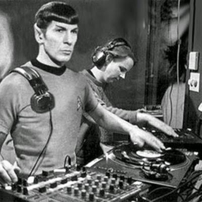 http://it.wikipedia.org/wiki/Spock