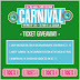 Camp Flog Gnaw Carnival – Ticket Giveaway
