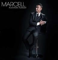 Marcell. Demi Waktu
