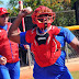 Oficina de la MLB niega entrada del Cuba a la sede de entrenamientos