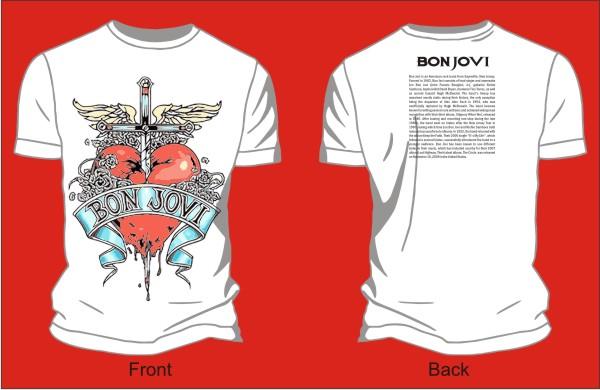 bon_jovi-logo_vector