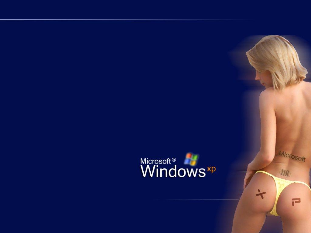 How to download dancer on windows danceravi - YouTube