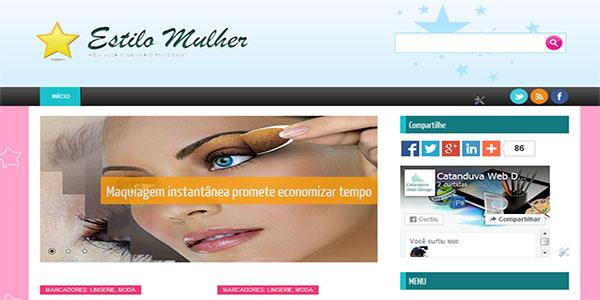 http://estilo-mulher.blogspot.com.br/