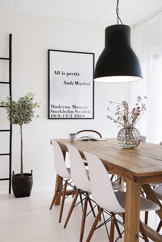 At the moment I just can\u0027t get enough of looking at fabulous Nordic homes and their stunning interiors. Scandinavian design has so much to offer and is sure ... & Coastal Style: Tips on Decorating the Nordic Way