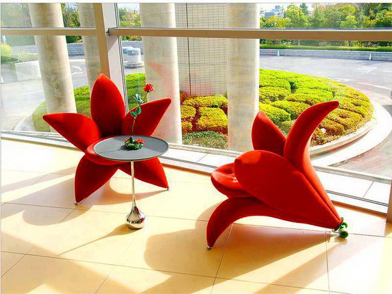 Beautiful Chairs Ideas Photos For Living Room