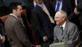 ΜΟΝΟ ΚΑΡΑΣΤΗΜΕΝΕΣ ΣΥΝΕΝΤΕΥΞΕΙΣ ΔΕΧΕΤΑΙ Ο… LEADER OF SYRIZA – ΠΛΕΟΝ ΕΙΝΑΙ ΚΑΡΑΤΣΕΚΑΡΙΣΜΕΝΟ!