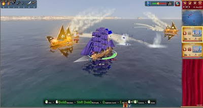 Games Rise of Venice Full Torrent