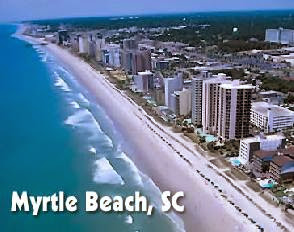 carolina beach guys Wilmington and the north carolina coast gay travel resorces - find things to do, places to stay, and the latest travel news from purple roofs.