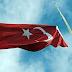 Yunanistan Dışişleri Bakanı Nikos Kocias, Dışişleri Bakanımız Sayın Feridun Sinirlioğlu'nu telefonla arayarak Ankara'da