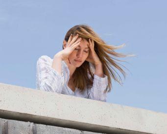 5 Hal yang Membuat Anda Lama Menjomblo