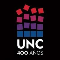 UNC - 400 años.