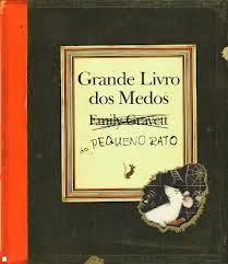 O grande livro dos medos