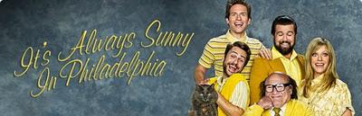 Its.Always.Sunny.in.Philadelphia.S07E10.HDTV.XviD-ASAP