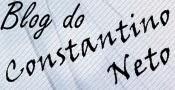 Blog Constantino Neto