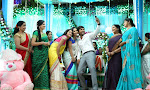 Bhale Bhale Magadivoy Movie New Stills-thumbnail