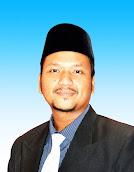 KP PENDIDIKAN ISLAM