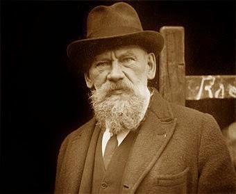 Aniversario de Leon Tolstoi