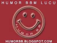 12 humor singkat lucu Kata-kata Jokes super kocak , Ha ha ha Hari