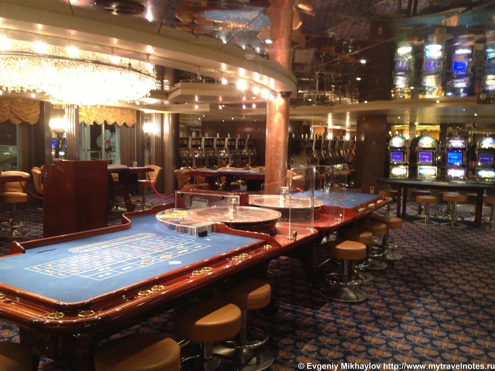 Израиль казино на карабле казино red
