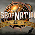 Rise of Nations: Extended Edition Free Download Game