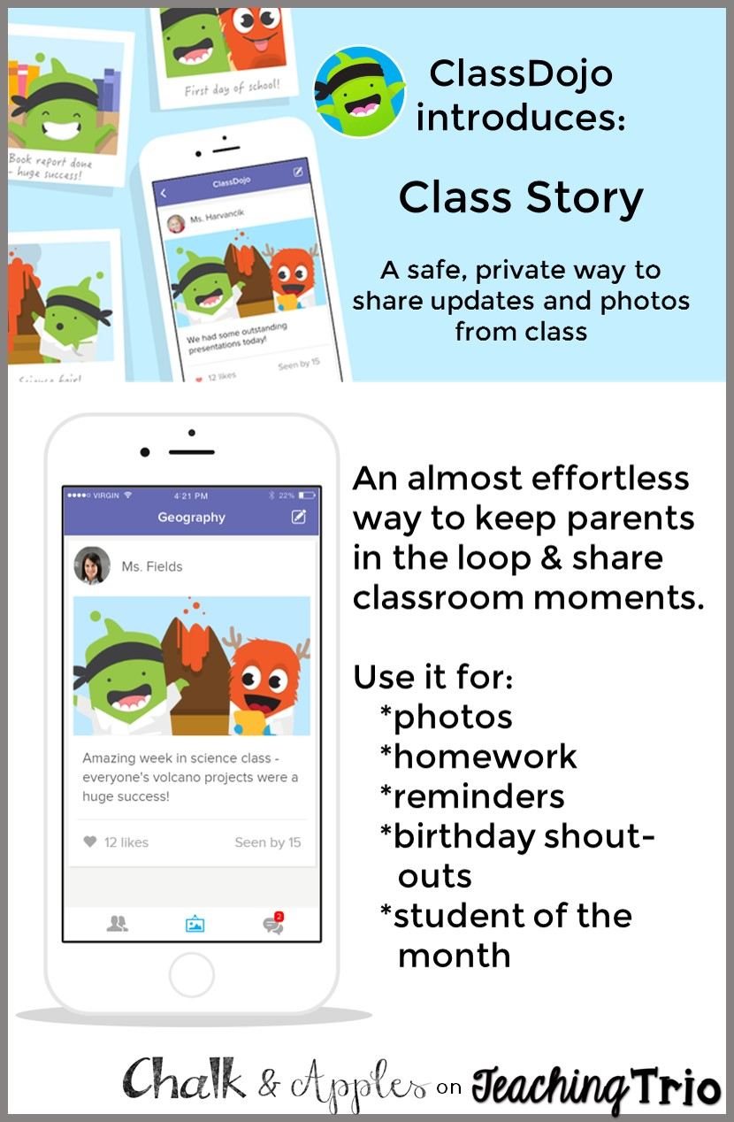 how to delete a class on class dojo