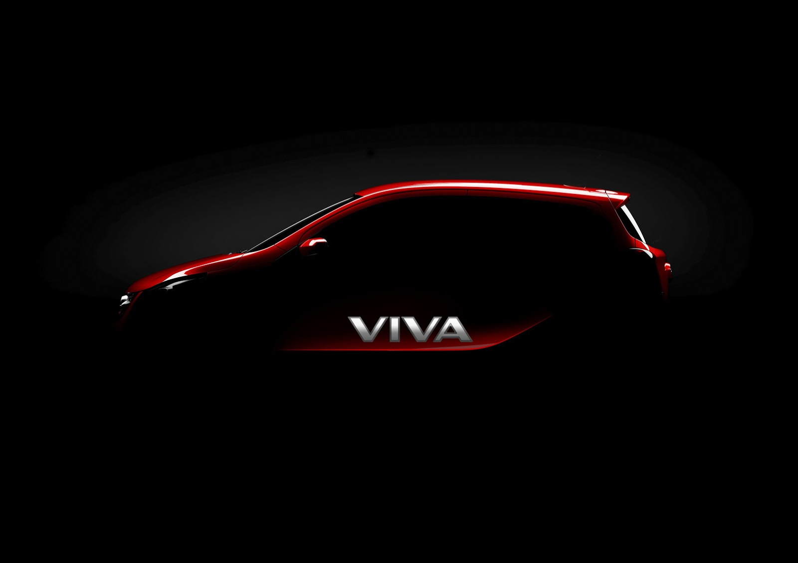2015 - [Vauxhall/Opel] Viva / Karl - Page 3 Vauxhall-Viva-002