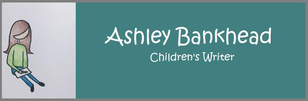 Ashley Bankhead