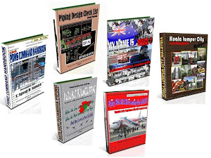 JUAL E-BOOK  PDF MURAH