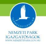 Magyar Nemzeti Park Igazgatóság