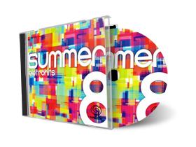 http://1.bp.blogspot.com/-t2ohs9U6JNI/TssUKA5bUyI/AAAAAAAABvw/u4FqDWgY9_E/s1600/Summer+Eletrohits+Vol.+08+2011.jpg