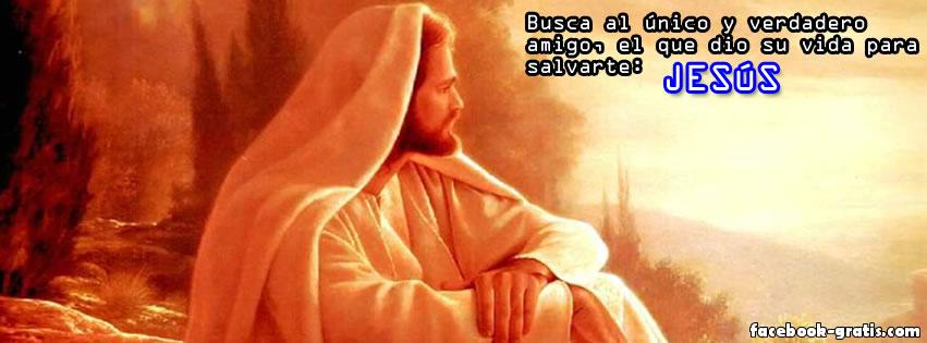 Portada del Hijo de Dios
