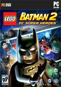 th 335985746 LEGOBatman21 122 259lo Lego Batman 2 DC Super Heroes