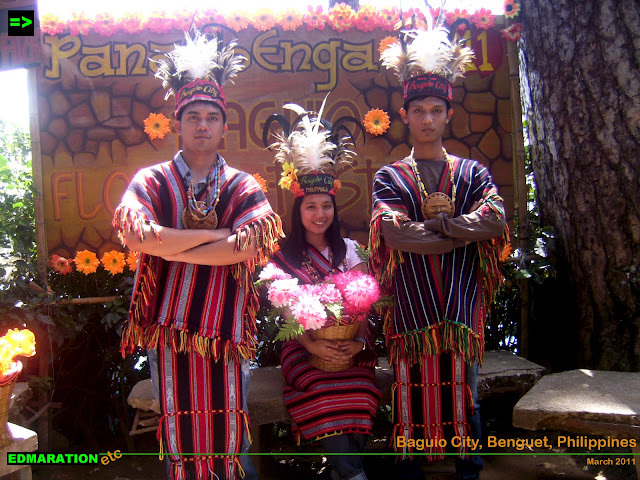 baguio men Philippines, baguio 1 photo seeking men: 18 - 99  last active: over 3 weeks ago i am emily and i just wanted to meet new friends here in this site i am a very .