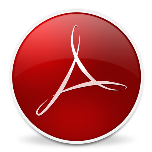 Download Adobe Reader Terbaru 2013