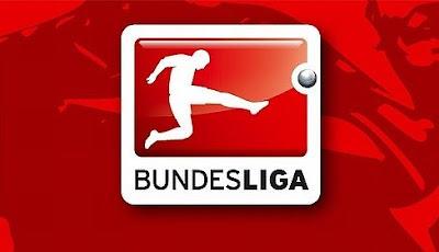 Confira escala dos jogos do Campoeonato Alemão na ESPN