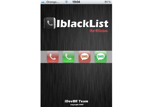 How To Block A Number On Iphone 4 New