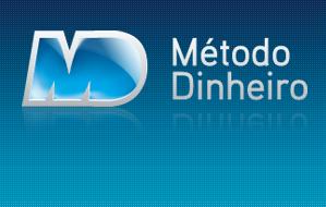 Método Dinheiro® Brasil