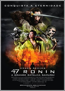 5467654654 Download Os 47 Ronins (2013) Torrent