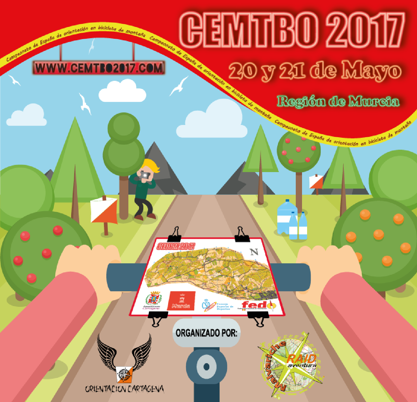 CEMTBO 2017