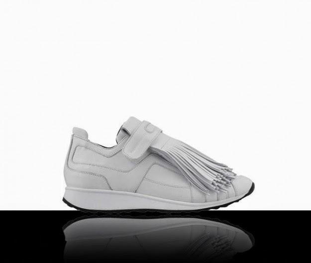 PIERREHARDY-Elblogdepatricia-sneakersblancas
