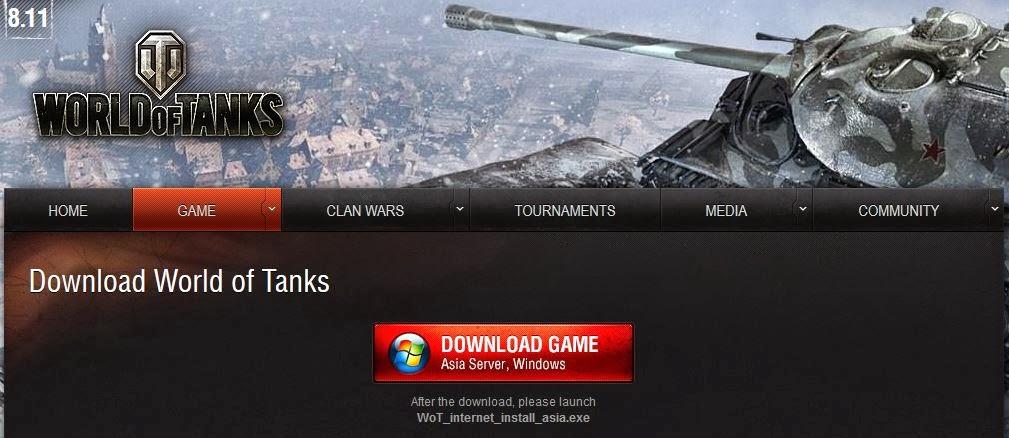 ... dan juga hobi maen sama yang namanya game peperangan yang membutuhkan