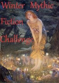 http://rsfblog.fr/2014/12/13/winter-mythic-fiction-saison-2/