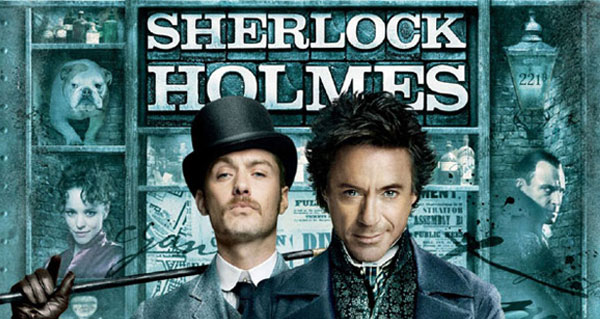 download sherlock holmes season 1 sub indo 720p
