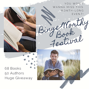 Great Books, Better Prizes!
